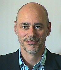 Rudi Paye Directeur des Opérations et de la Stratégie