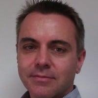 Cyril Villerot, consultant mobilité